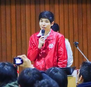 mm2013kato lecture