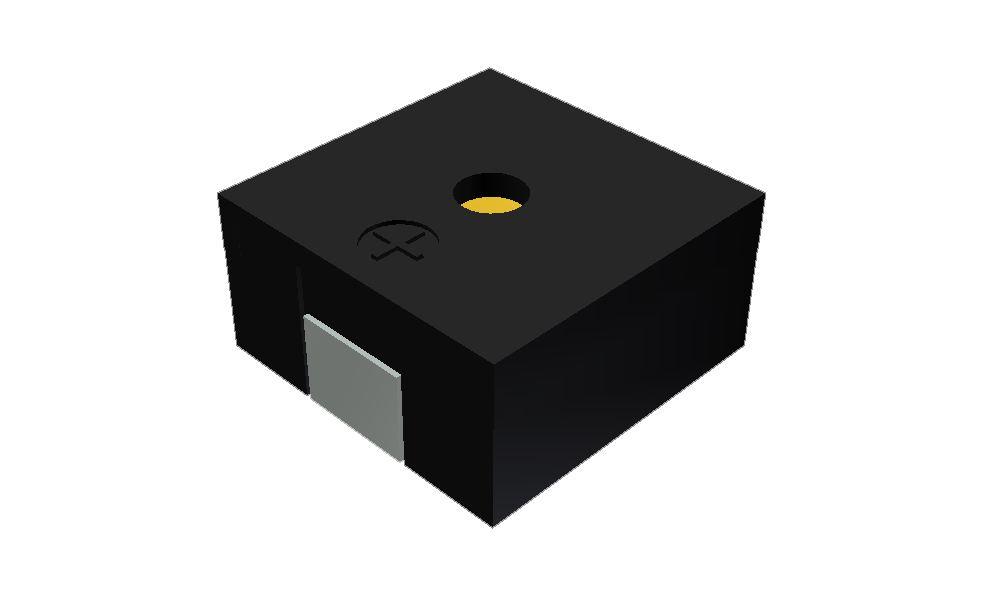SMT-0440 3D