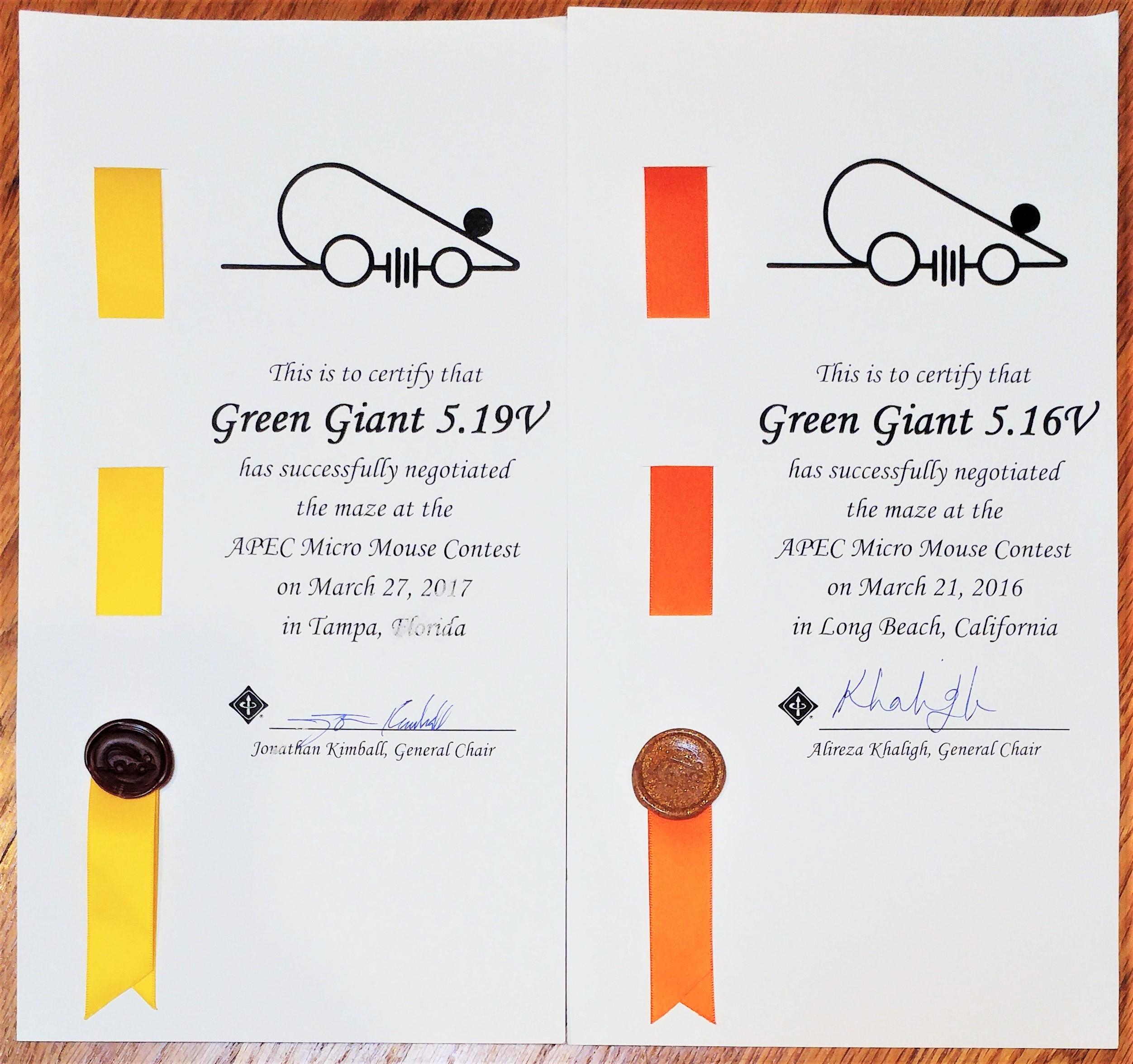 apec-certificate-sample